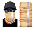 Buy Now: Custom Face Masks Seemless Bandanas 100/pcs Per Lot