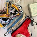Buy Now: [Lot of 25] Tavik High-End Designer Swimwear Lot