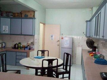 For rent: Room for Rent at Taman Mayang Bukit Emas, Kelana Jaya