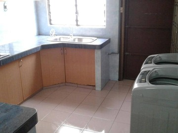 For rent: Room rent!! SS25, Taman Mayang, Kelana Jaya!!