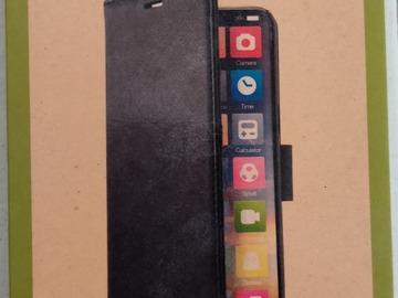 Myydään: OnePlus 7 case