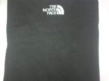 Vente: cache cou the north face