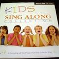 Buy Now: Wholesale Kids Sing Along CD (10 Great Classic Songs)