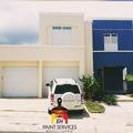 Servicios: Pintura Residencial y Comercial COTIZACION GRATIS