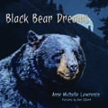 Selling with online payment: Black Bear Dreams (Hardcover)