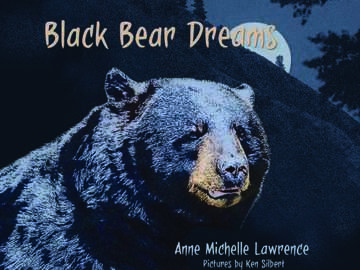 Selling with online payment: Black Bear Dreams (Paperback)