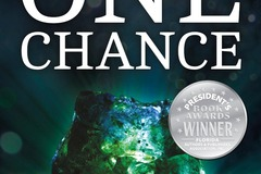Selling with online payment: One Chance (Hardcover)