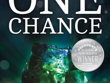 Selling with online payment: One Chance (Paperback)