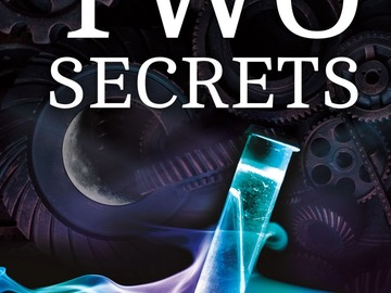 Selling with online payment: Two Secrets (Paperback)