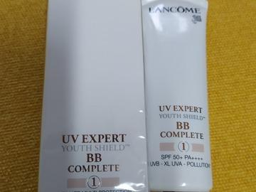 Venta: Bb Complete UV Expert