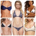 Buy Now: [Lot of 100] Tavik High-End Designer Swimwear Lot
