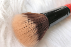 Venta: Brocha para base: Smashbox Stippling Foundation Brush