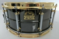 Show Off Your Drums! (no sales): Steve Ferrone