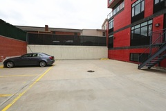 Monthly Rentals (Owner approval required): Outdoor Commercial Van Parking Rego Park/Elmhurst Train Station