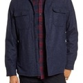 Buy Now: [Lot of 12] New Nordstrom Rack Men's Fall/Winter