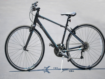 Mobile Bike Mechanic:  ROAD AND COMMUTER BIKE SERVICES Pro Service