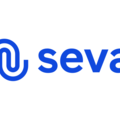 PMM Approved: Seva