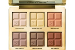 Buscando: Buscando Cocoa Contour too faced