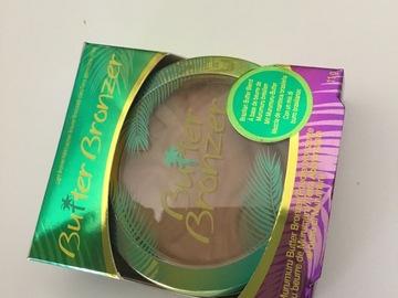 Venta: Butter bronzer Physicians Formula