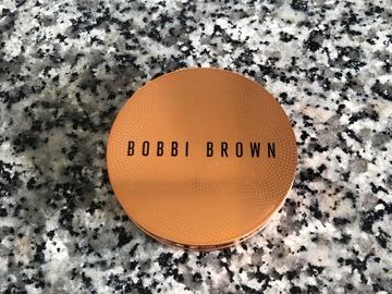 Venta: Duo Bronzer/Colorete Bobbi Brown