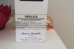 Venta: Maison Margiela