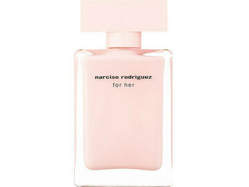 Buscando: PERFUME NARCISO FOR HER EDP