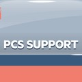 Free consultation: #LetsPCS Together Lowe's + MILLIE Scout PCS 2020 Initiative