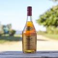 Vente avec paiement en direct: Cognac V.S.O.P