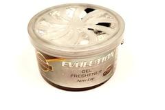 Buy Now: Evolution Gel Air Freshener Odor Eliminator – New Car Scent (2.11