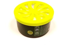Buy Now: Evolution Gel Air Freshener Odor Eliminator – Citrus Scent (2.11