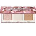 Buscando: Buscando Benefit Cheekleaders Bronze Squad Mini