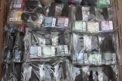Buy Now: Nail Polish Sets