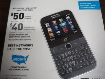 Buy Now: New BlackBerry Style phone