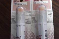 Buy Now: Maybelline Eraser 210 fair-215 fair/light