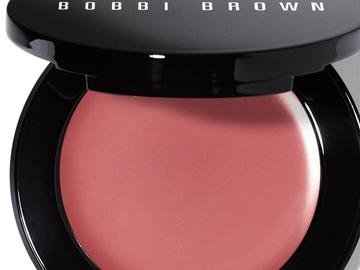 Venta: Pot rouge Bobbi Brown Pale pink