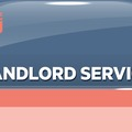 Task: Rental Property Checkup