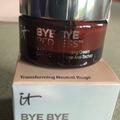 Venta: Bye bye redness It cosmetics