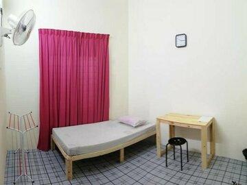 For rent: Limited Room Available! TAMAN MAYANG KELANA JAYA