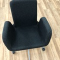 Selling without online payment: Office chairs really comfortable and in great condition
