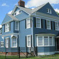 Offering without online payment: Murillo Painting Interior Exterior Home Painters Hackensack NJ