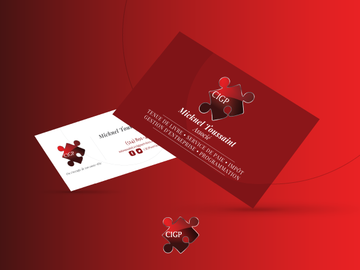 Offering with online payment: Graphic Design Services