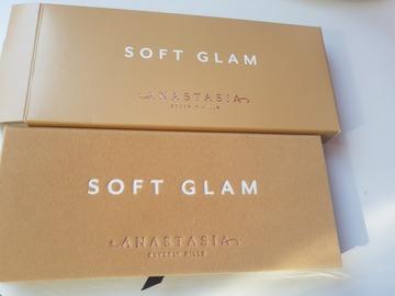 Venta: Soft glam anastasia beberly hills