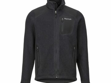 Selling with online payment: [42% off] Marmot Wrangell Jacket M's Size M