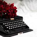 Free Courses: How to Write Amazing Poetry