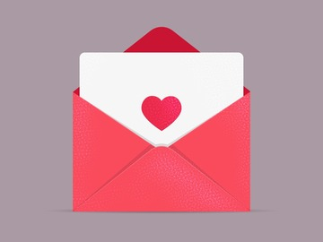 Selling: Written Letter Channeled from Twin Flame or Soulmate