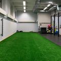 Vermietung Gym mit eigener Preiseinheit (Keine Kalender funktion): HyperActive Wien (10er)