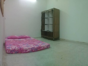 For rent: Room Rent at Section 19, PJ!! Call Us for Viewing!!