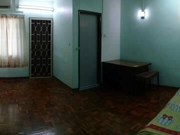 For rent: Damansara Utama (SS21) Room for Rent with Unlimited WiFi