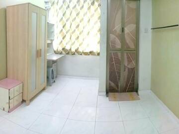 For rent: Sri Petaling Room for Rent!! Book Your Room Now!!