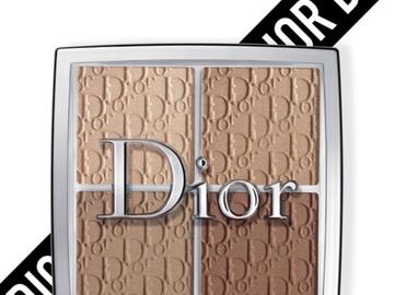 Buscando: Buscando Dior Backstage contour palette
